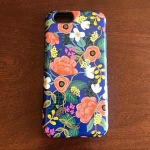 💥3 FOR $30💥 Set of FIVE iPhone 6 Cases